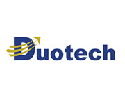 duotech franklin nc