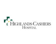 highlands cashiers hospital highlands north carolina