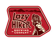 lazy hiker brewing company