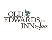 old edwards inn spa highlands north carolina