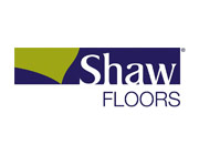 shaw hardwood floors franklin nc