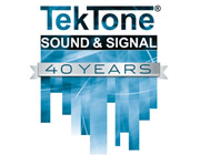 tek tone sound signal franklin north carolina
